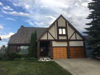 Main Photo: 8717 100 Avenue: Fort Saskatchewan House for sale : MLS®# E4149334