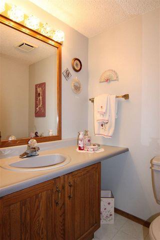 Photo 14: 8717 100 Avenue: Fort Saskatchewan House for sale : MLS®# E4149334