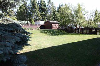 Photo 26: 8717 100 Avenue: Fort Saskatchewan House for sale : MLS®# E4149334