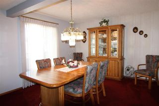 Photo 7: 8717 100 Avenue: Fort Saskatchewan House for sale : MLS®# E4149334