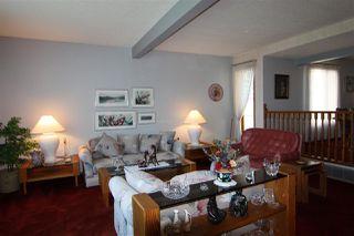 Photo 4: 8717 100 Avenue: Fort Saskatchewan House for sale : MLS®# E4149334