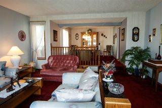 Photo 6: 8717 100 Avenue: Fort Saskatchewan House for sale : MLS®# E4149334