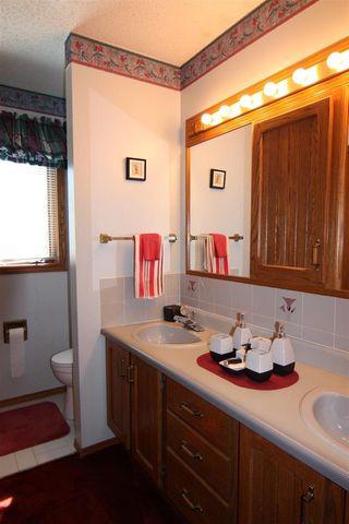 Photo 19: 8717 100 Avenue: Fort Saskatchewan House for sale : MLS®# E4149334