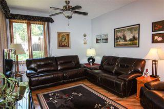 Photo 13: 8717 100 Avenue: Fort Saskatchewan House for sale : MLS®# E4149334