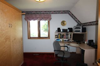 Photo 20: 8717 100 Avenue: Fort Saskatchewan House for sale : MLS®# E4149334