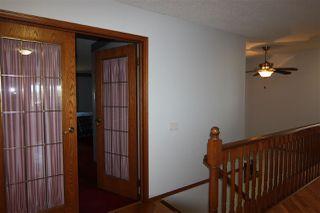Photo 17: 8717 100 Avenue: Fort Saskatchewan House for sale : MLS®# E4149334