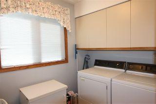 Photo 15: 8717 100 Avenue: Fort Saskatchewan House for sale : MLS®# E4149334