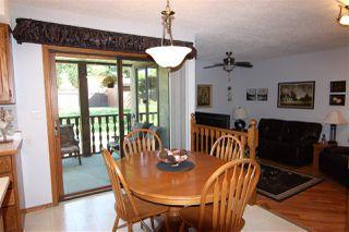 Photo 9: 8717 100 Avenue: Fort Saskatchewan House for sale : MLS®# E4149334