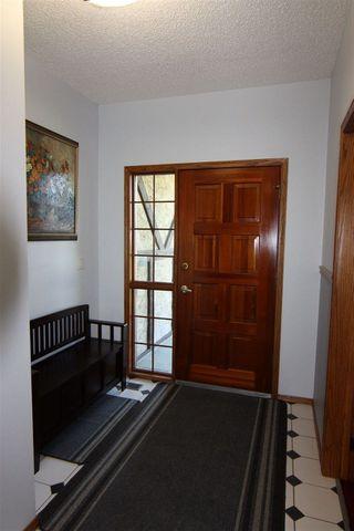 Photo 3: 8717 100 Avenue: Fort Saskatchewan House for sale : MLS®# E4149334