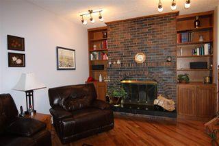 Photo 12: 8717 100 Avenue: Fort Saskatchewan House for sale : MLS®# E4149334