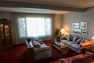 Photo 5: 8717 100 Avenue: Fort Saskatchewan House for sale : MLS®# E4149334