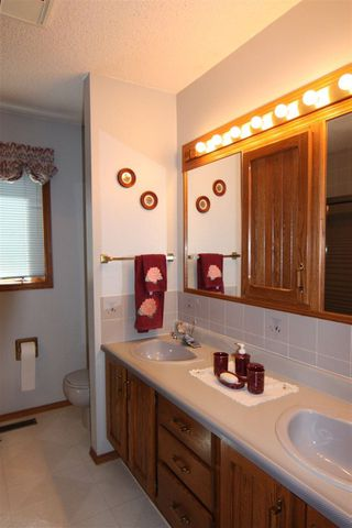 Photo 23: 8717 100 Avenue: Fort Saskatchewan House for sale : MLS®# E4149334