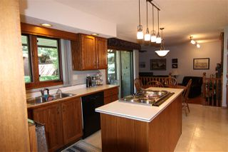 Photo 8: 8717 100 Avenue: Fort Saskatchewan House for sale : MLS®# E4149334