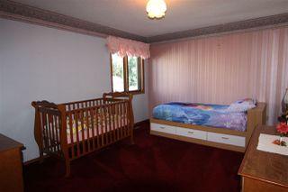 Photo 21: 8717 100 Avenue: Fort Saskatchewan House for sale : MLS®# E4149334