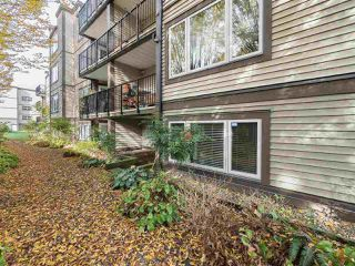 Photo 17: 111 1040 E BROADWAY Avenue in Vancouver: Mount Pleasant VE Condo for sale (Vancouver East)  : MLS®# R2353697