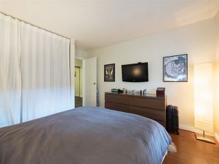 Photo 13: 111 1040 E BROADWAY Avenue in Vancouver: Mount Pleasant VE Condo for sale (Vancouver East)  : MLS®# R2353697
