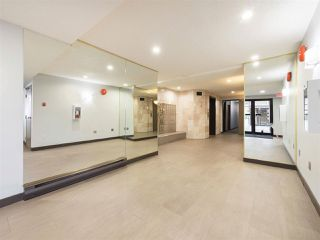 Photo 19: 111 1040 E BROADWAY Avenue in Vancouver: Mount Pleasant VE Condo for sale (Vancouver East)  : MLS®# R2353697