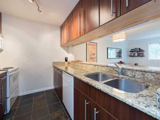 Photo 6: 111 1040 E BROADWAY Avenue in Vancouver: Mount Pleasant VE Condo for sale (Vancouver East)  : MLS®# R2353697