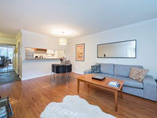 Photo 4: 111 1040 E BROADWAY Avenue in Vancouver: Mount Pleasant VE Condo for sale (Vancouver East)  : MLS®# R2353697