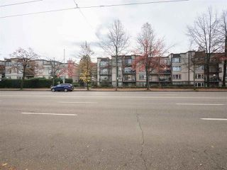 Photo 20: 111 1040 E BROADWAY Avenue in Vancouver: Mount Pleasant VE Condo for sale (Vancouver East)  : MLS®# R2353697