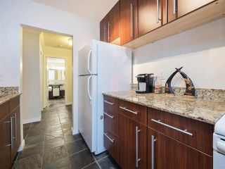 Photo 8: 111 1040 E BROADWAY Avenue in Vancouver: Mount Pleasant VE Condo for sale (Vancouver East)  : MLS®# R2353697