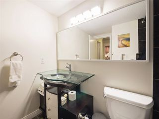 Photo 11: 111 1040 E BROADWAY Avenue in Vancouver: Mount Pleasant VE Condo for sale (Vancouver East)  : MLS®# R2353697