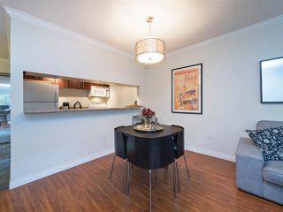Photo 5: 111 1040 E BROADWAY Avenue in Vancouver: Mount Pleasant VE Condo for sale (Vancouver East)  : MLS®# R2353697