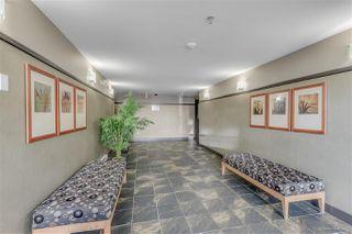 "Photo 3: 108 285 NEWPORT Drive in Port Moody: North Shore Pt Moody Condo for sale in ""THE BELCARRA @ NEWPORT VILLAGE"" : MLS®# R2353865"