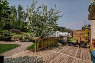 Photo 22: 2811 SIGNAL HILL Drive SW in Calgary: Signal Hill Detached for sale : MLS®# C4237001