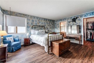 Photo 17: 2811 SIGNAL HILL Drive SW in Calgary: Signal Hill Detached for sale : MLS®# C4237001