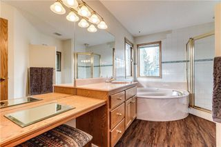 Photo 18: 2811 SIGNAL HILL Drive SW in Calgary: Signal Hill Detached for sale : MLS®# C4237001
