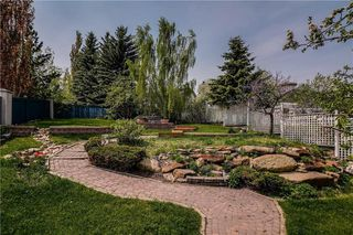 Photo 24: 2811 SIGNAL HILL Drive SW in Calgary: Signal Hill Detached for sale : MLS®# C4237001
