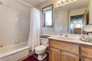 Photo 21: 2811 SIGNAL HILL Drive SW in Calgary: Signal Hill Detached for sale : MLS®# C4237001