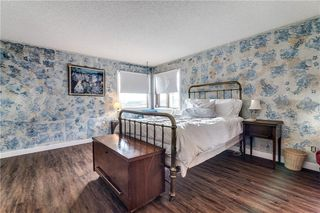 Photo 15: 2811 SIGNAL HILL Drive SW in Calgary: Signal Hill Detached for sale : MLS®# C4237001
