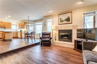 Photo 8: 2811 SIGNAL HILL Drive SW in Calgary: Signal Hill Detached for sale : MLS®# C4237001