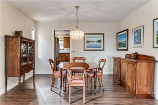 Photo 7: 2811 SIGNAL HILL Drive SW in Calgary: Signal Hill Detached for sale : MLS®# C4237001