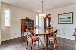 Photo 6: 2811 SIGNAL HILL Drive SW in Calgary: Signal Hill Detached for sale : MLS®# C4237001