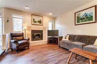 Photo 9: 2811 SIGNAL HILL Drive SW in Calgary: Signal Hill Detached for sale : MLS®# C4237001