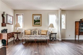 Photo 4: 2811 SIGNAL HILL Drive SW in Calgary: Signal Hill Detached for sale : MLS®# C4237001