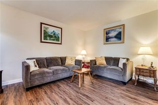 Photo 10: 2811 SIGNAL HILL Drive SW in Calgary: Signal Hill Detached for sale : MLS®# C4237001