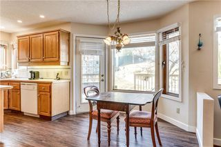 Photo 14: 2811 SIGNAL HILL Drive SW in Calgary: Signal Hill Detached for sale : MLS®# C4237001