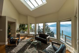 Photo 7: 60 PERIWINKLE Place: Lions Bay House for sale (West Vancouver)  : MLS®# R2356889