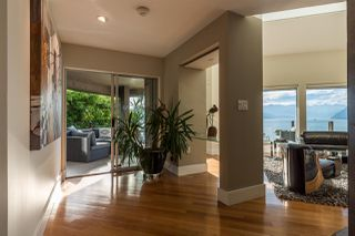 Photo 4: 60 PERIWINKLE Place: Lions Bay House for sale (West Vancouver)  : MLS®# R2356889