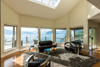 Photo 5: 60 PERIWINKLE Place: Lions Bay House for sale (West Vancouver)  : MLS®# R2356889