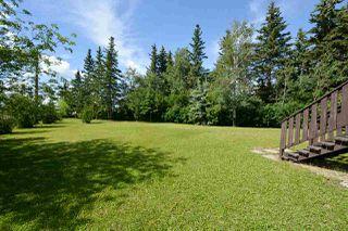 Photo 15: 11222 POPLAR Road in Fort St. John: Fort St. John - Rural W 100th House for sale (Fort St. John (Zone 60))  : MLS®# R2357362