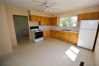 Photo 3: 11222 POPLAR Road in Fort St. John: Fort St. John - Rural W 100th House for sale (Fort St. John (Zone 60))  : MLS®# R2357362
