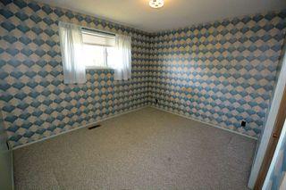 Photo 9: 11222 POPLAR Road in Fort St. John: Fort St. John - Rural W 100th House for sale (Fort St. John (Zone 60))  : MLS®# R2357362