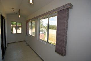 Photo 7: 11222 POPLAR Road in Fort St. John: Fort St. John - Rural W 100th House for sale (Fort St. John (Zone 60))  : MLS®# R2357362