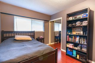 Photo 18: 564 HARRISON Avenue in Coquitlam: Coquitlam West House for sale : MLS®# R2357603