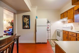 Photo 3: 564 HARRISON Avenue in Coquitlam: Coquitlam West House for sale : MLS®# R2357603